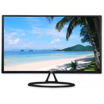 """DHL27-F600 27"""" LCD 24/7, 1080p, repro, stolní/VESA"""