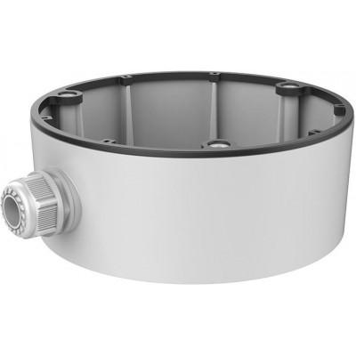 DS-1280ZJ-DM26 montážní patice pro dome kamery, bílá