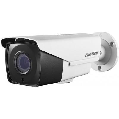 DS-2CC12D9T-AIT3ZE(2.8-12mm) 2MPix, Bullet kamera,HDTVI, Starlight+,PoC, 2,8-12mm