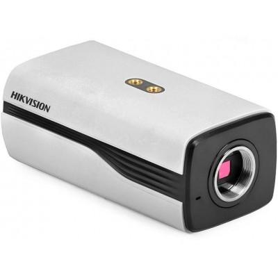 DS-2CC12D9T-E 2MPix, Box kamera, HD-TVI,WDR, POC