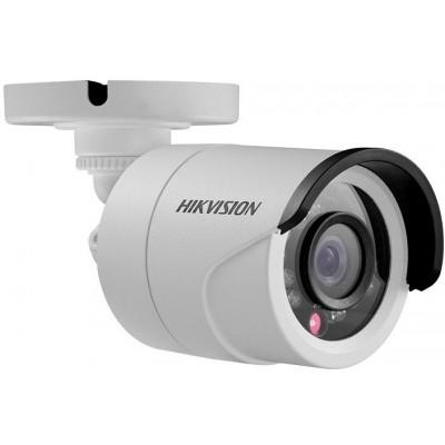 DS-2CE16C2T-IR(2.8mm)(C) 1,3Mpix, HDTVI bullet kamera, 2,8mm, IR 20m,