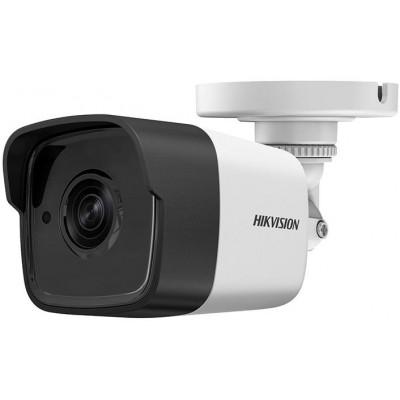 DS-2CE16F1T-IT(2.8mm)(B) 3Mpix, HDTVI bullet kamera, 2,8mm, WDR, EXIR 20m