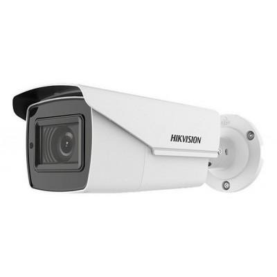 DS-2CE16H0T-AIT3ZF(2.7-13.5mm) 5Mpix, 4v1 bullet kamera, 2,7-13,5mm, DWDR, EXIR 40m