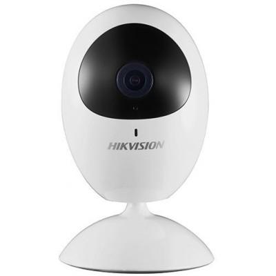 DS-2CV2U21FD-IW(2.8mm) 2 MPix, vnitřní IP kamera, 2,8mm, IR 10m,H264, WiFi,