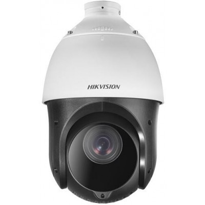 IPC-EB5400, vnitřní Fish Eye IP kamera, 4Mpix, 1,18mm, minidome, antivandal, Dahua