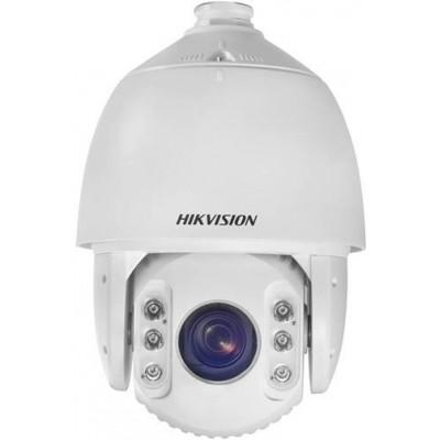 S-4CPN2, stříška proti dešti pro kameru DRC-4CPN2