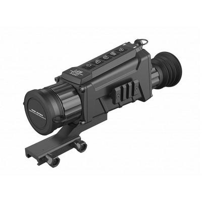 """DS-1100KI, síťová klávesnice pro ovládání PTZ kamer a DVR, 7"""" dotykový displej, RS-485, Hikvision"""
