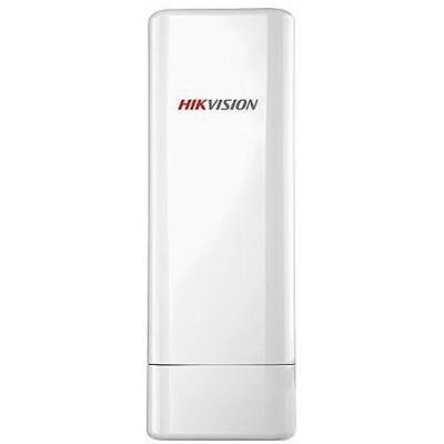 DS-3WF01C-2N/O Venkovní WiFi pojítko, 2,4GHz, 150Mbps