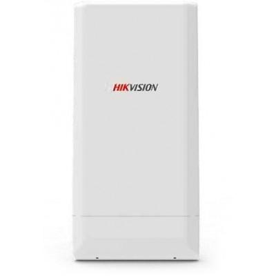DS-3WF02C-5N/O Venkovní WiFi pojítko, 5GHz, 300Mbps