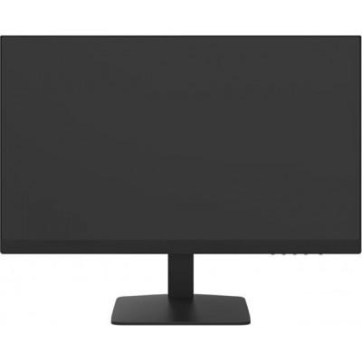 "DS-D5022FN LCD monitor 22"", 1920x1080, HDMI/VGA"