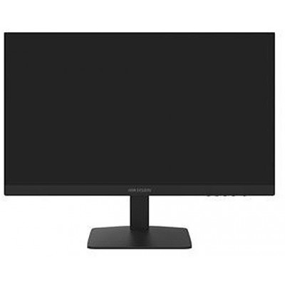 "DS-D5024FN LCD monitor 24"", 1920x1080, HDMI/VGA"