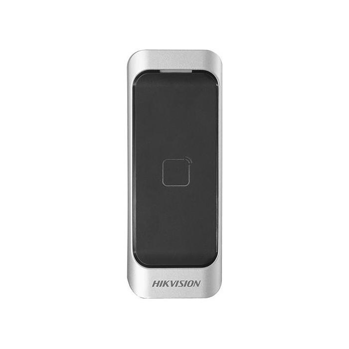 DS-K1107M venkovní RFID čtečka Mifare