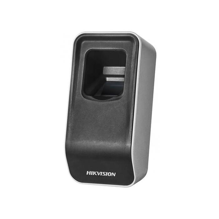 DS-K1F820-F USB čtečka otisků prstů