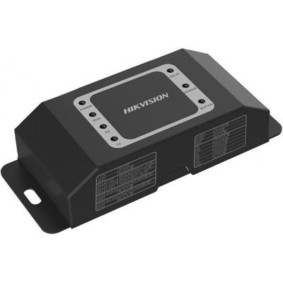 DS-K2M060 bezpečnostní relé RS485 - NO/NC