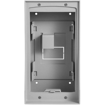 DS-KAB01 povrchová krab. pro IP dveřní stanice DS-KV8x02-IM
