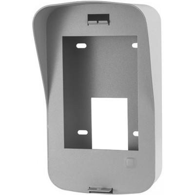 DS-KAB03-V stříška pro IP dveřní stanici DS-KV8102-VP