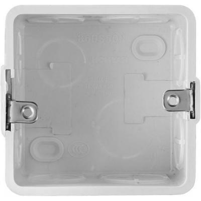 DS-KAB86 zápustná krabička pro IP videotelefony Hikvision