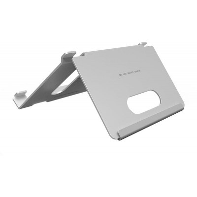 DS-KABH8350-T stojánek na stůl pro IP videotel. Hikvision 2. gen.
