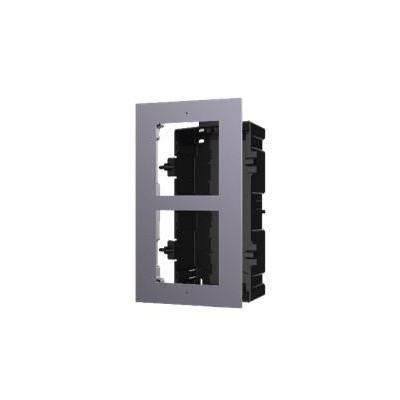 SA.1027.021, 10'' vyvazovací panel