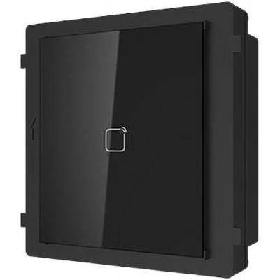 DS-KD-E modul RFID čtečky EMmarine (125 KHz), 2. gen.