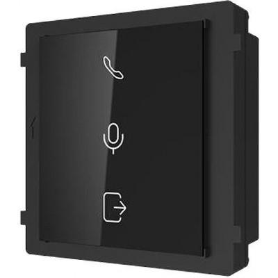 DS-KD-IN modul pro indikaci stavu systému