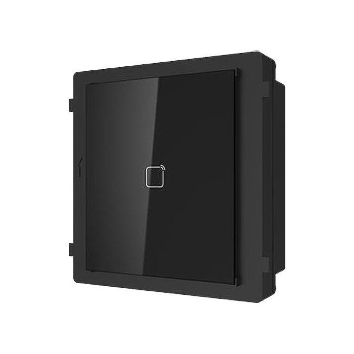 DS-KD-M modul RFID čtečky Mifare (13,56 MHz), 2. gen.
