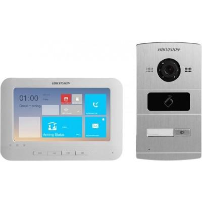 IPC-HFW1120S, venkovní kompaktní 1,3Mpx IP kamera, objektiv 3.6mm, IR přísvit 30m, dWDR, Dahua