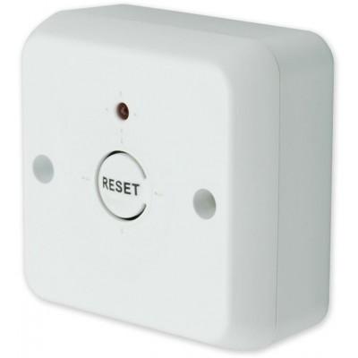 DTA-RESET resetovací tlačítko