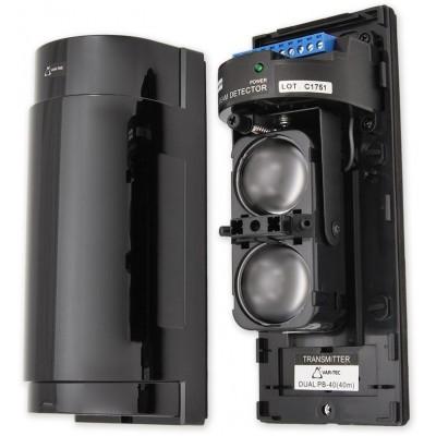 OD-10, Přídavné relé do systému RP-02xx a PS 90xx