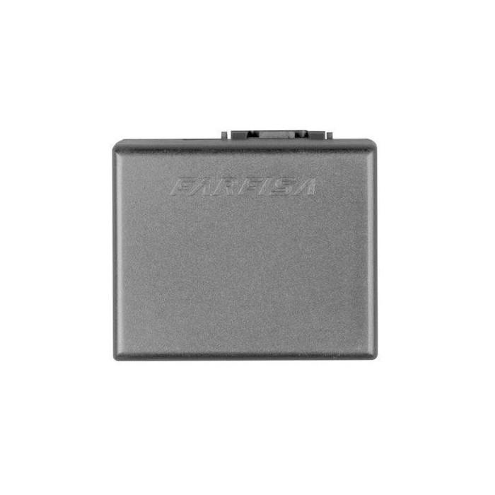 DV2420 distributor pro připojení napáj. zdroje