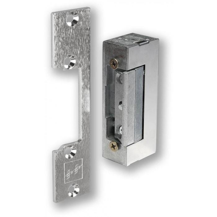 E7A-E4 el. otvírač - nízkoodběrový s momentovým kolíkem