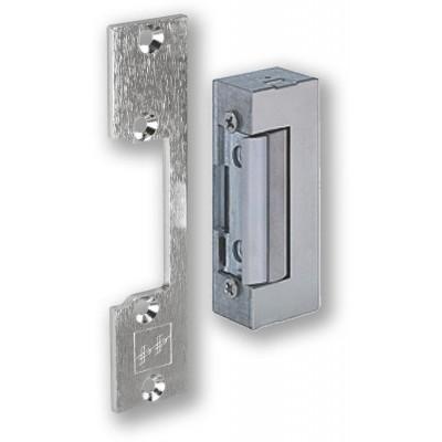E7-E4 elektrický otvírač - nízkoodběrový