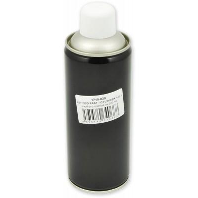 EASY FOG FAST - CYLINDER 165 ml náplň pro místnost do 200 m3