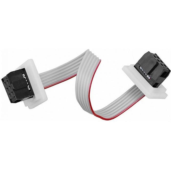 EC733 propojovací kabel pro moduly Alba 56cm