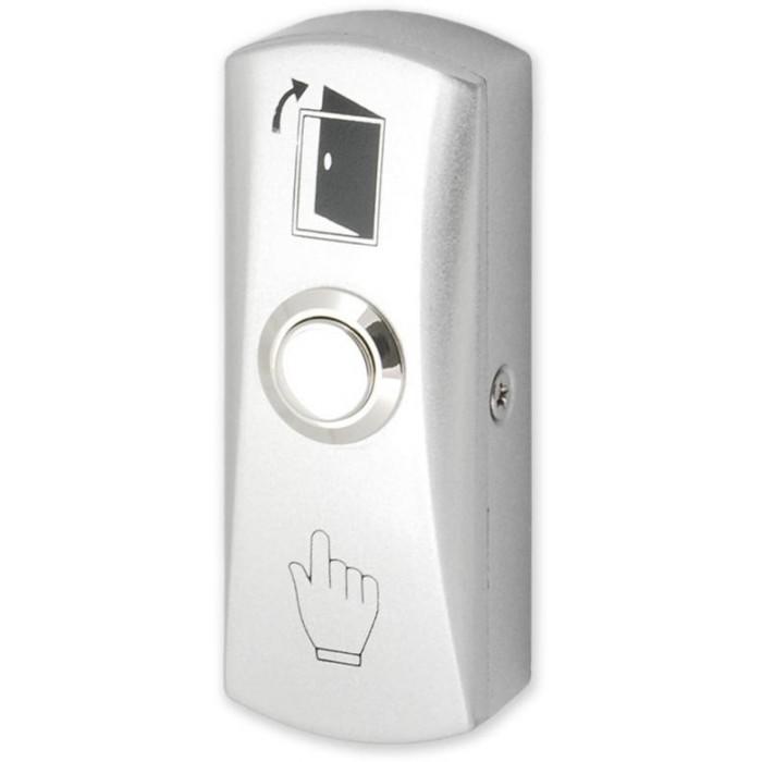 EXIT KEY DB24 odchodové tlačítko