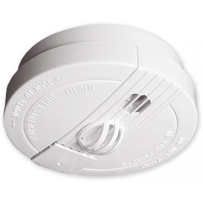 4FN 215 60/S1, Modul tlačítkový TT94 10 tl. + tl. na podsvícení