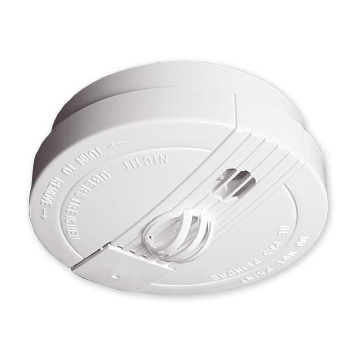 FDA-730-HR autonomní teplotní a termo-difer. se sir
