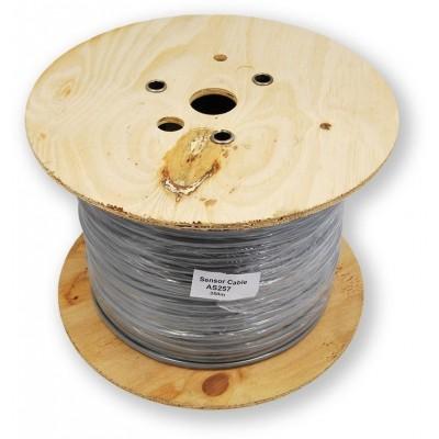 FP DK detekční kabel (cena/1m)