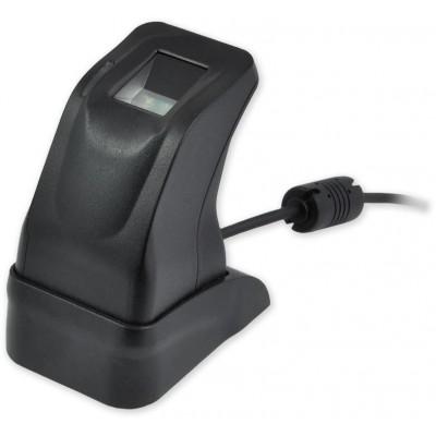 FP reader USB čtečka otisků prstů