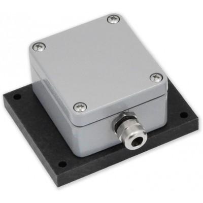 DG457 GLASSTREK, BUS/ relé, detektor tříštení skla