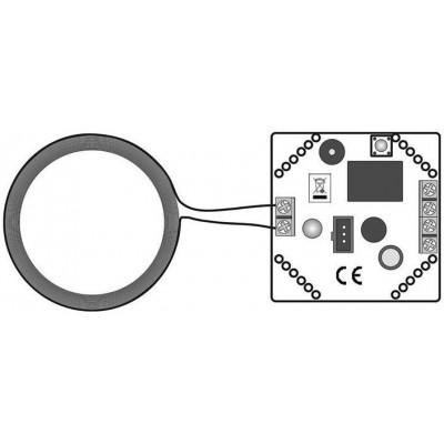 PRO plus (476), PIR detektor PARADOX