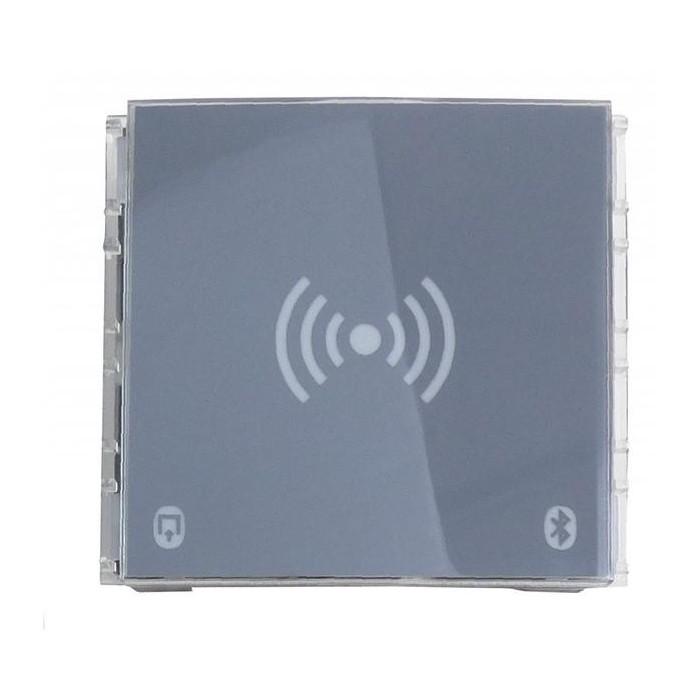 FP51AB modul RFID čtečky s Bluetooth, Alba