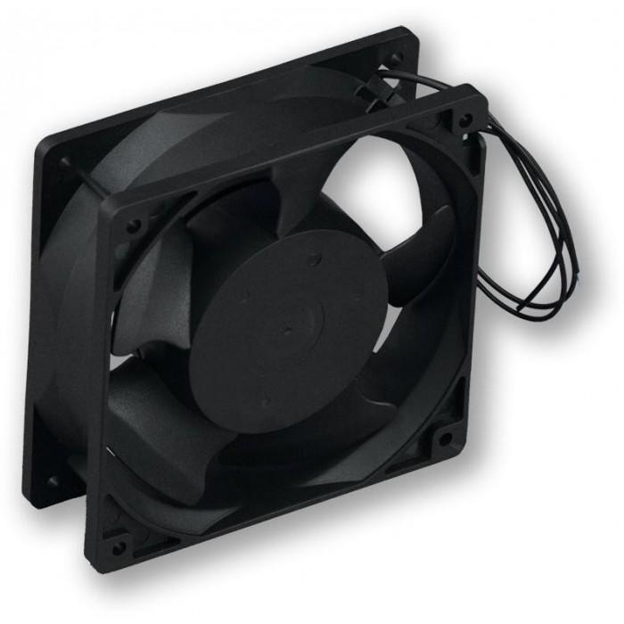 FU.0000.W01 samostatný ventilátor pro nástěnné rozvaděče