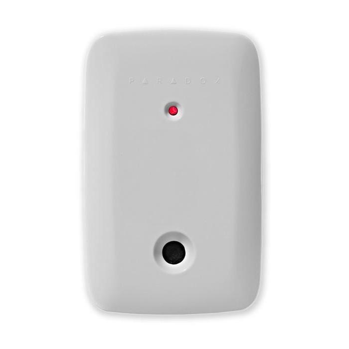 G550-868 bezdrátový detektor tříštění skla