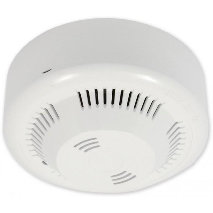 GD-983-CO detektor plynu - CO