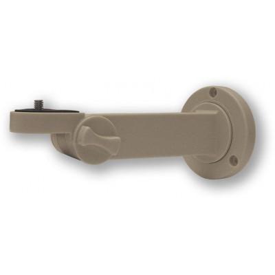 CT-003, krimpovací kleště s 2 otvory pro konektory 8P/6P