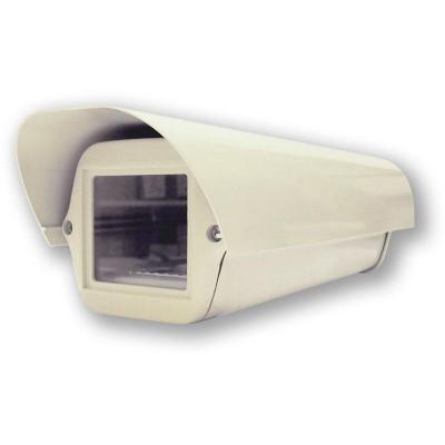 9151102RW, 2N® Helios IP Force - 2 tlačítka,10W reproduktor, příprava pro čtečku