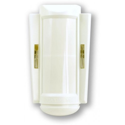 4FP 211 23.201, Telefon domácí 2-BUS ESO (bílý)