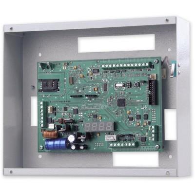 GXYSMART GSM systémový GSM modul