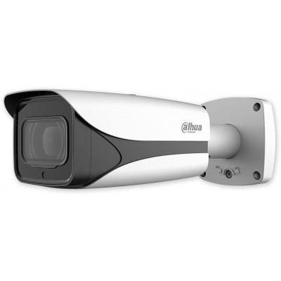 HAC-HFW3802E-ZH - 3,7-11 mm 8Mpix, 100m, WDR, auto clona, audio, poplach